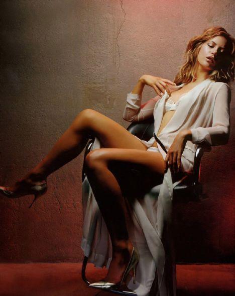 Kate Beckinsale - 14